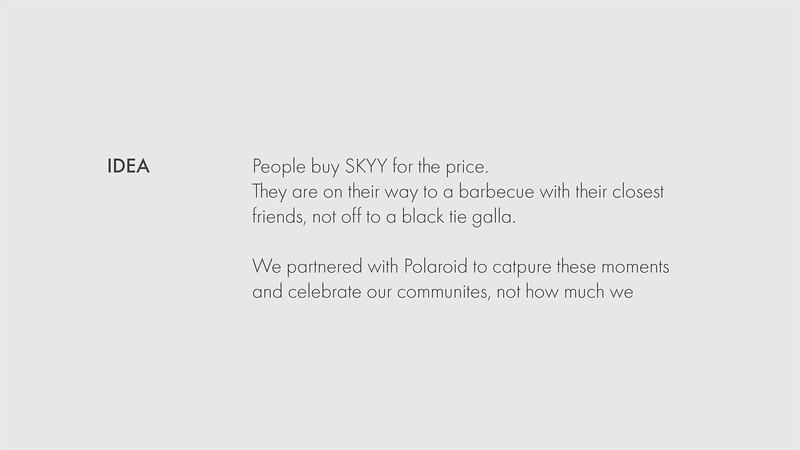SKYY Presentation_Page_04.jpg