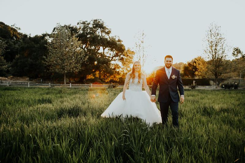Casey-Wedding-7867.jpg