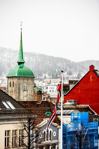 Norway_Odyssey_286.jpg