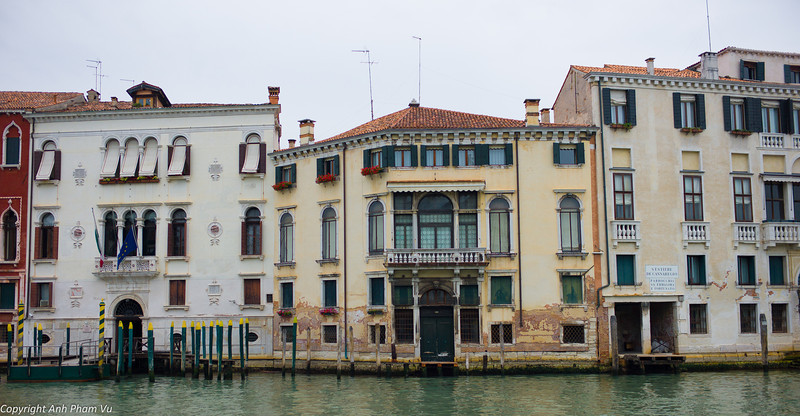 Uploaded - Nothern Italy May 2012 1132.JPG