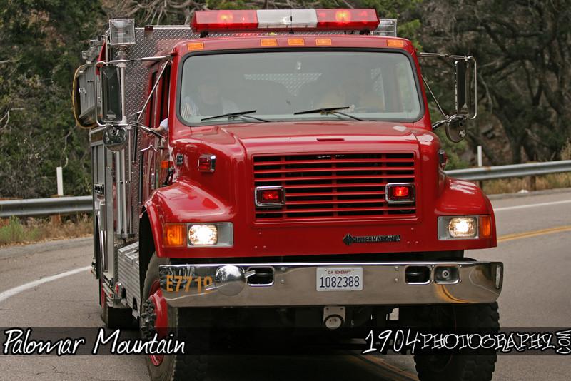 20090620_Palomar Mountain_0279.jpg