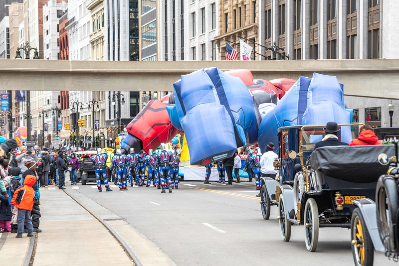 Parade2018-314.jpg
