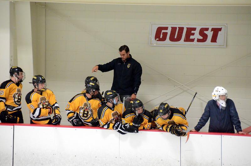 140920 Jr. Bruins vs. Hill Academy-002.JPG