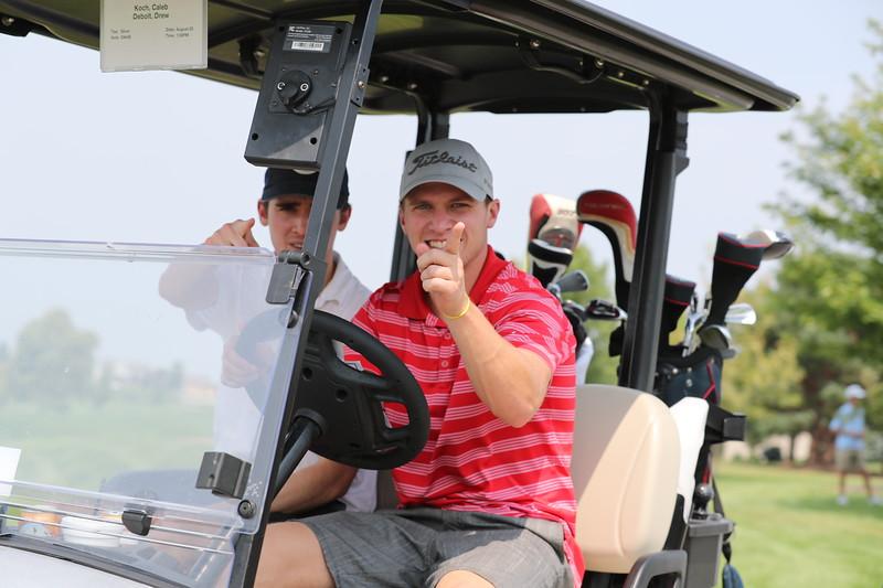 082518 Janssen Golf Memorial