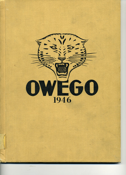 1940 to 1959