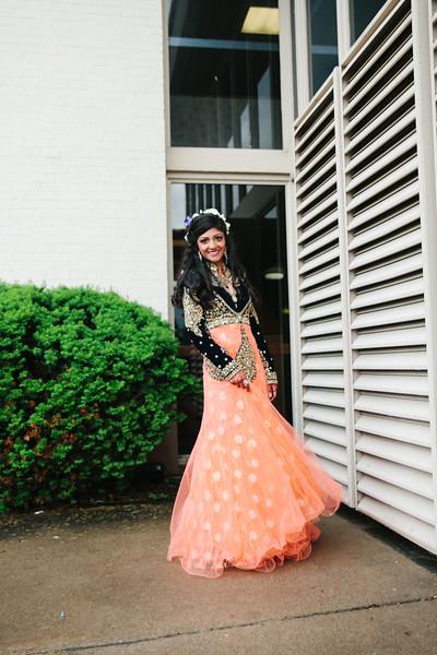 Le Cape Weddings_Trisha + Shashin-862.jpg