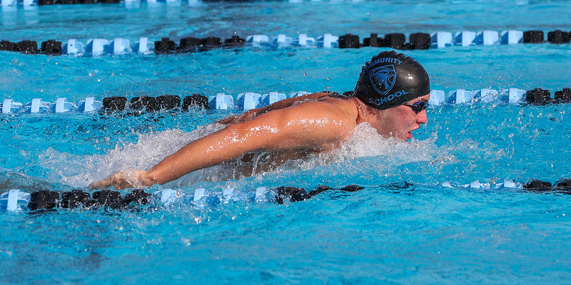 10.25.19 CSN Varsity Swim Districts-21.jpg