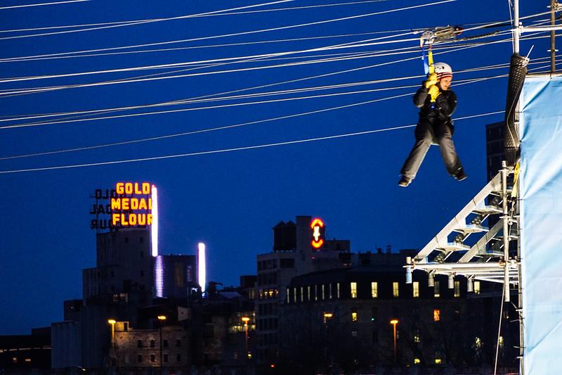 #BoldNorth nw Minneapolis Nicollet-5.jpg