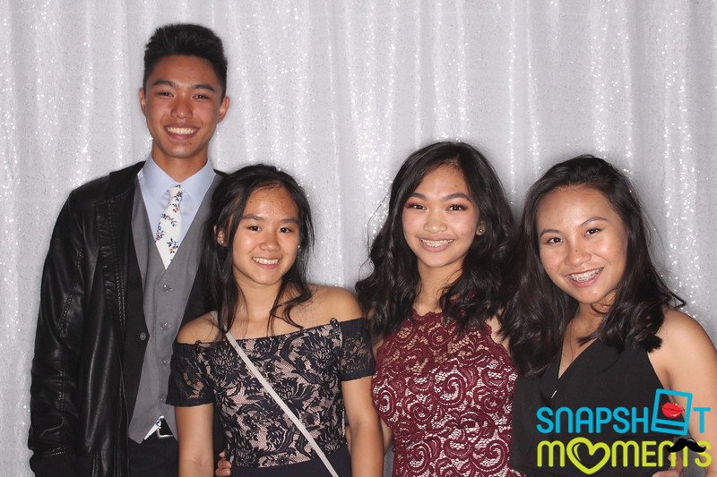 2018-10-13 - Poway High Homecoming_212.JPG
