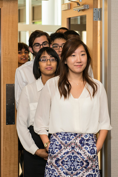 2014 White Coat Ceremony-67.jpg