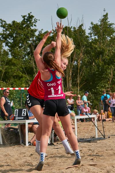 Molecaten NK Beach Handball 2015 dag 2 img 046.jpg