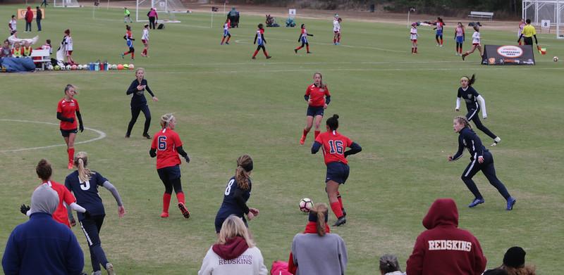 Dynamo 2006 vs Blue Ridge Orange 111619-36.jpg