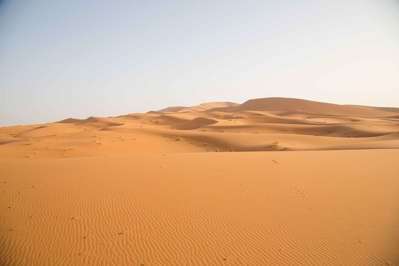 160925-020939-Morocco-0389.jpg