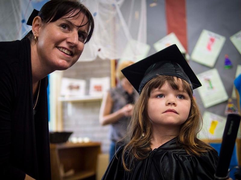 Boo's graduation 14122012 58.jpg
