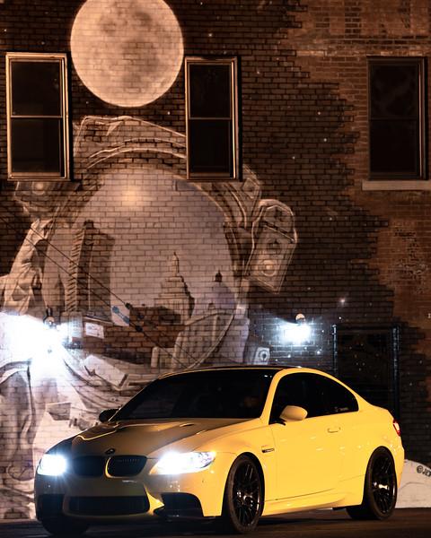 Yellow M3 1-8-2020-8062.jpg