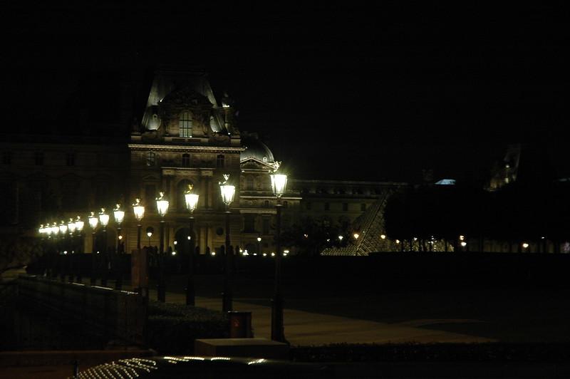 Paris11_0155.JPG