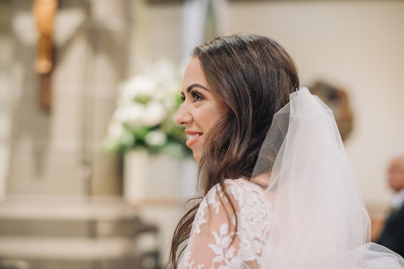 2018-10-20 Megan & Joshua Wedding-411.jpg