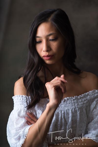 Trang Satterlee