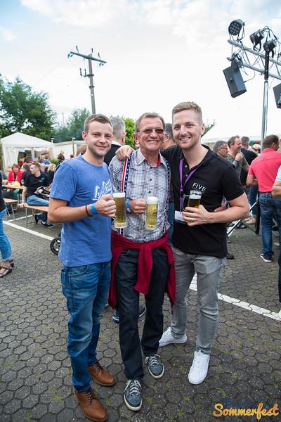 2018-06-15 - KITS Sommerfest (188).jpg