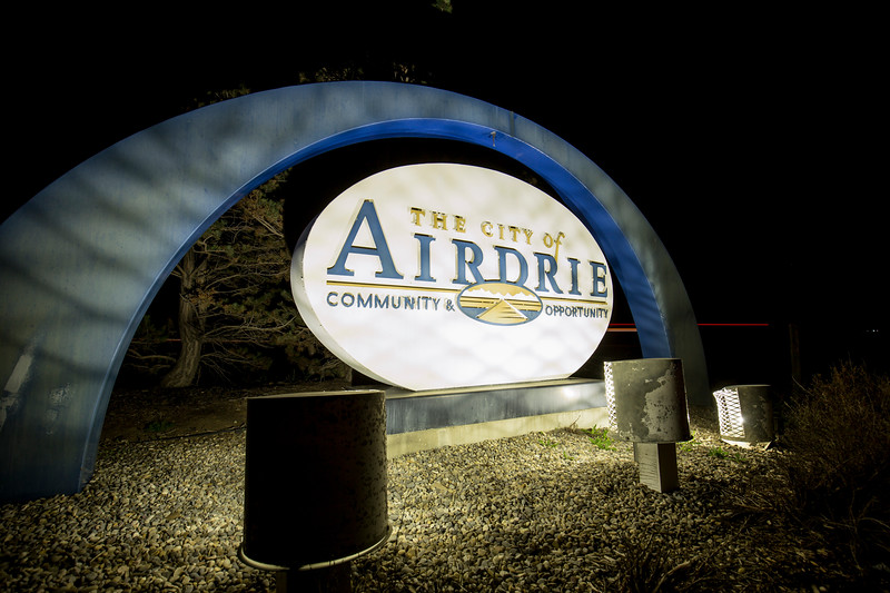 Airdrie sign2.jpg
