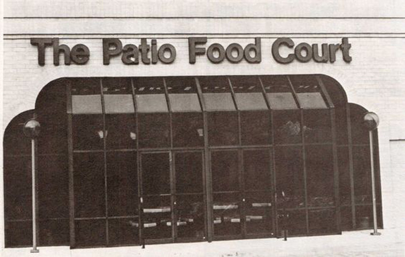 Palatka Mall 1981 Food Court.jpg