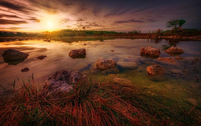 Sunrise and Sunset (25).jpg
