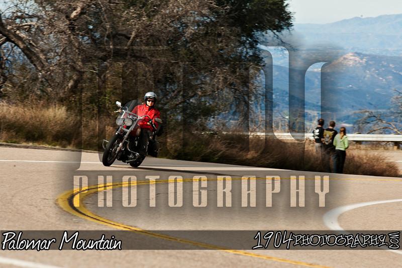 20110116_Palomar Mountain_0321.jpg