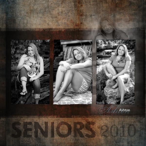 Collage 7 (12x12).jpg