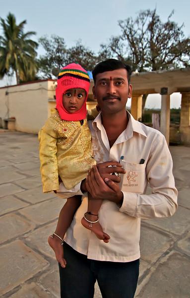 Bangalore India 2412.jpg