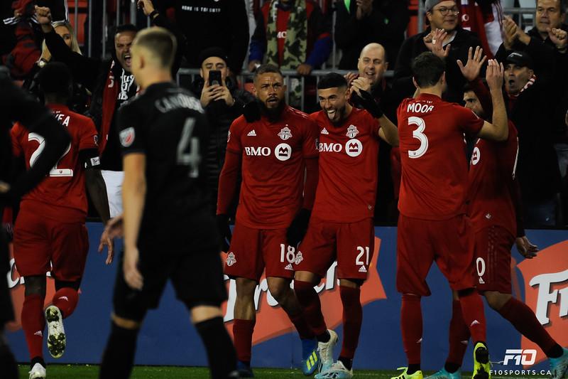 10.19.2019 - 201918-0500 - 5026 -    Toronto FC vs DC United.jpg