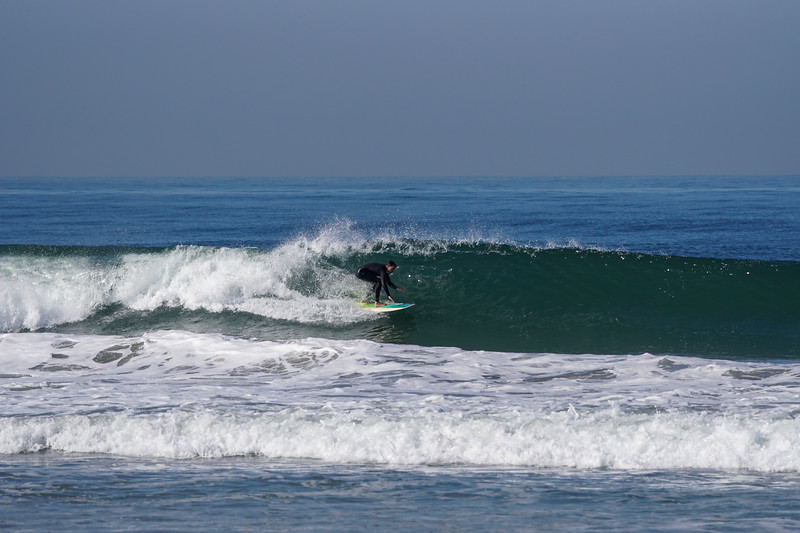 51-IB-Surfing-.jpg