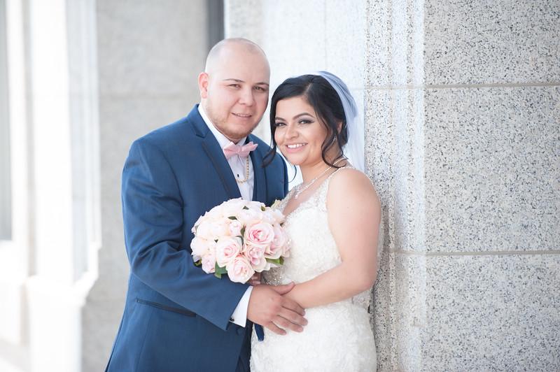 Estefany + Omar wedding photography-708.jpg