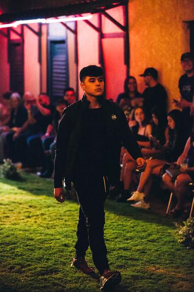 OMO Fall Fashion LC RR-6942.jpg