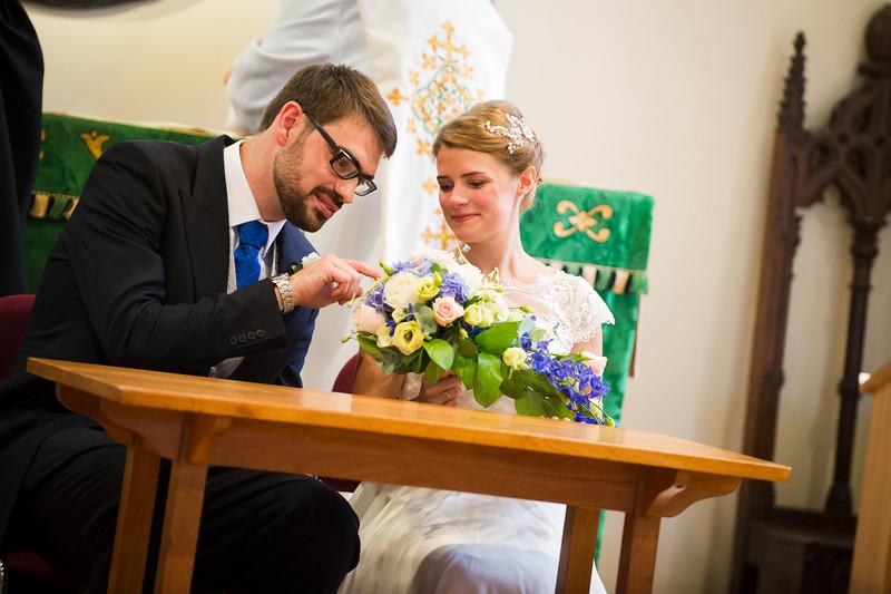 374-beth_ric_portishead_wedding.jpg