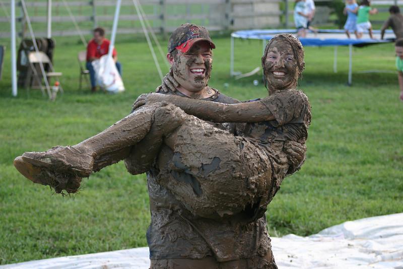 Mud Bowl 2005 161.jpg