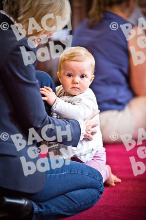 Bach to Baby 2017_Helen Cooper_Covent Garden_2017-08-15-am-4.jpg