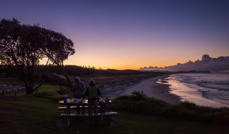 2014-07 New Zealand 0406