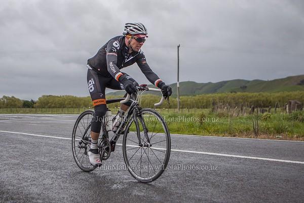 20140920 Cycling - Race 1 Trust House Team series _MG_7409 WM