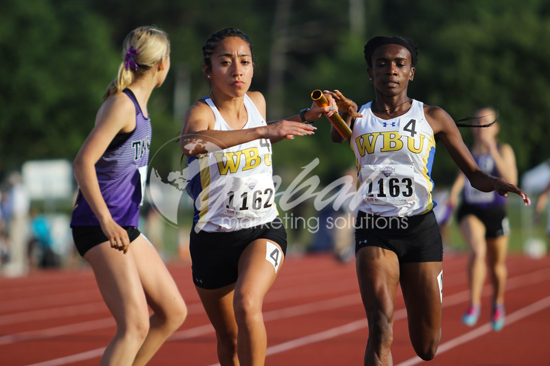 NAIA_Thursday_Womens4x800RelayTrials_JM_GMS_20180525_7268.JPG