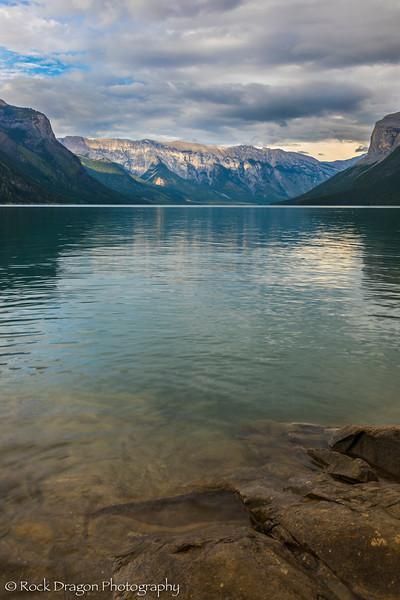 Banff_June-1.jpg