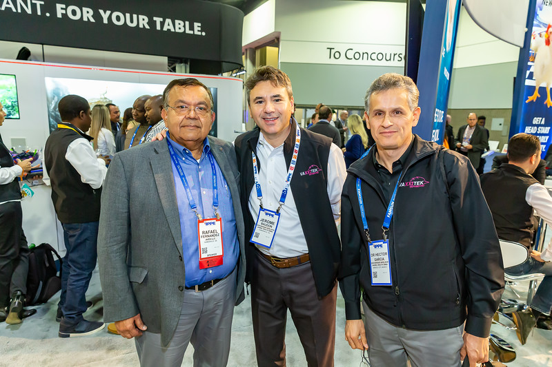 IPPE Poultry Show-VG-219.jpg