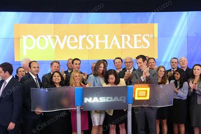 Powershares