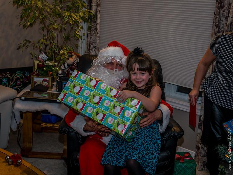 Christmas_Timmins_(788_of_1153)_141224