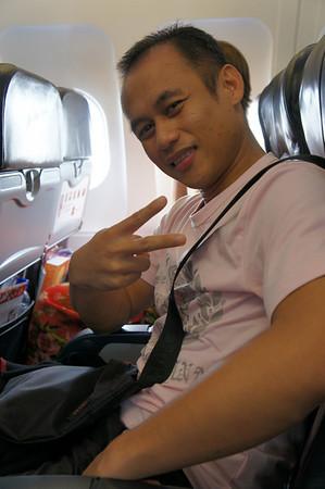 Bali, 23 - 27 March 2011