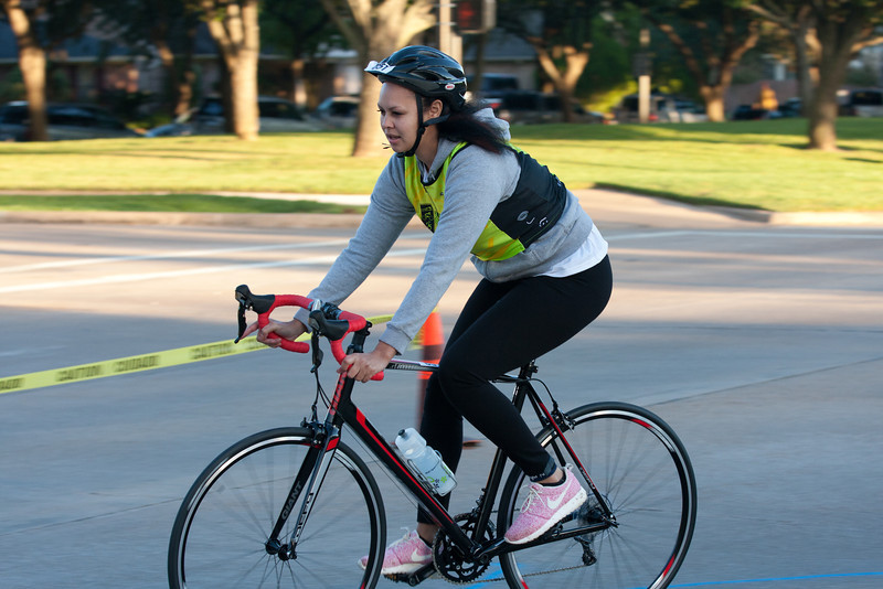 Try Andy's Tri 2013-8684.JPG