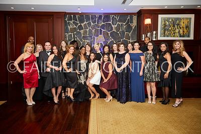 2017-11-04 White Plains Hospital Gala
