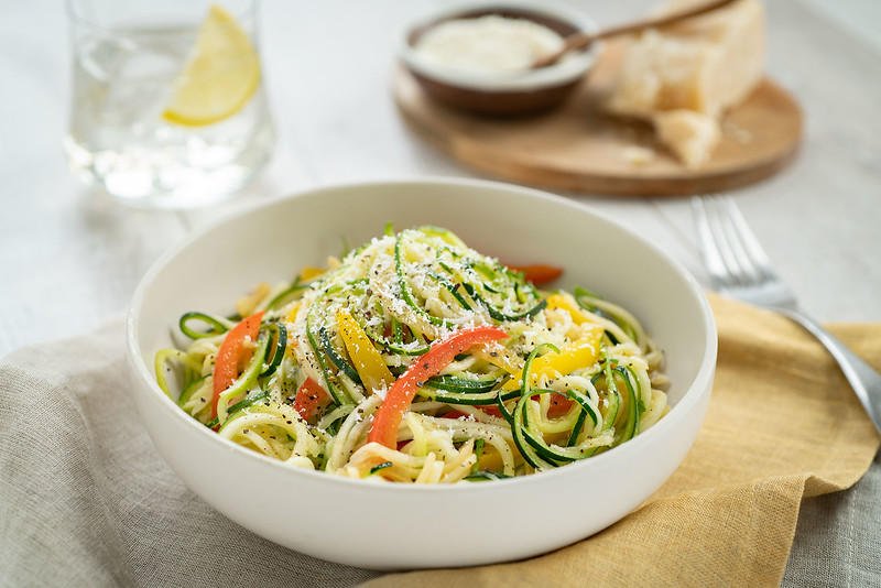 ICBINB_12_11_19_Zucchini_Noodles_026.jpg