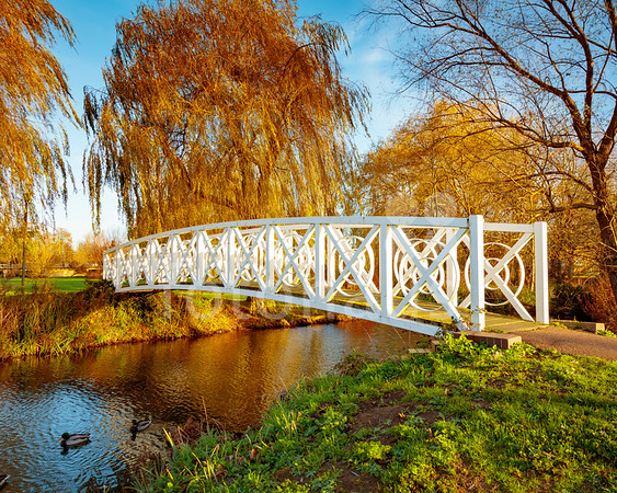 St Neots, Cambridgeshire