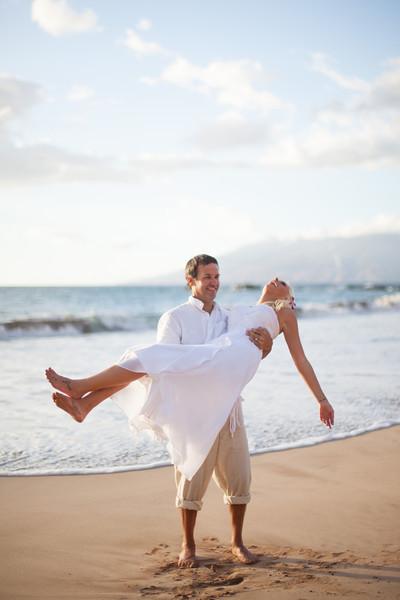 20121011_WEDDING_Janny_and_Mike_IMG_1249.jpg