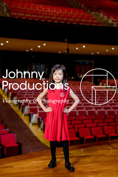 0109_day 2_ junior A & B portraits_johnnyproductions.jpg